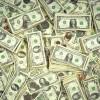 Украинцы стали меньше покупать валюту и больше вкладывать в депозиты