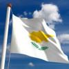 Янукович одобрил ратификацию конвенции об избежании двойного налогообложения между Украиной и Кипром