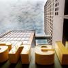 Shell включила заводы «Интерпайпа» в список одобренных поставщиков по определенным видам продукции