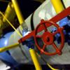 В украинских ПХГ накоплено 15,3 млрд куб. м газа — «Укртрансгаз»