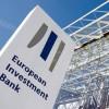 ЕИБ намерен в октябре подписать соглашение о выделении 152 млн евро кредита на строительство метро в Днепропетровске