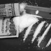 У задержанного за взятку чиновника Укртрансинспекции обнаружили партию кокаина?