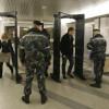 Блогеры сообщили о массовых проверках в минском метро