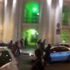 В центре Петербурга произошла крупная перестрелка (ВИДЕО)