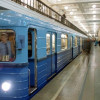 Проезд в метро будет стоить до 3,5 грн