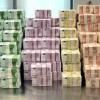 Евросоюз готов выделить правительству Украины в 2013 году 45 млн евро на соцпроекты