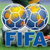 ФИФА обнародует новый рейтинг национальных сборных