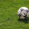 Жеребьевка плей-офф ЧМ-2014: Украина сыграет с Францией