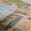 На Харьковщине чиновник обещал «решить» вопрос. Но за 40 тысяч