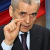 СМИ назвали причины возможной отставки Онищенко