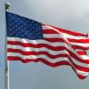 Дефолта в Соединенных Штатах не будет
