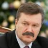 Украинский «Батько» применив силу против людей подписал себе приговор