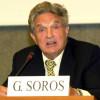 Фонд Джорджа Сороса отвернулся от Януковича