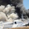 Самые крупные авиакатастрофы «Боингов» с 2000 года