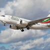 Авиакомпания «Татарстан» приостанавливает эксплуатацию последнего своего Boeing