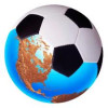 Сколько миллиардеры тратят на футбол