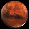 NASA показало, каким был Марс 4 миллиарда лет назад (ВИДЕО)