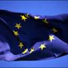 ЕС готова применить санкции против украинских чиновников, если виновные в разгоне митинга не понесут наказание — Брок
