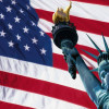 Американская компания заплатит $18 млн.штрафа за дачу взяток украинским чиновникам