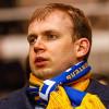 Курченко начал терять интерес к «Металлисту»?