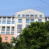 Где живут российские чиновники в Москве (ФОТО)