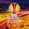 Стали известны соперники украинских команд в 1/16 финала Лиги Европы