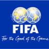 ФИФА публикует очередной рейтинг лучших сборных мира