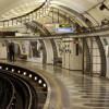 Украинский миллиардер покупает станцию метро в Великобритании