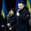 Янукович очень встревожен и он в курсе всего — Кличко