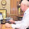 Азаров собирается вернутся в политику, но через несколько дней