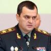 У митингующих есть напалм и они его хотят использовать против милиции — Захарченко