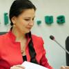 Богословская «по ходу забега поставила на другую лошадь» и на выборах  будет поддерживать оппозиционного кандидата