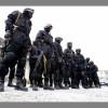 Спецназ должен истребить журналистов физически — Профсоюз