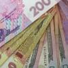 Доллар на межбанке перевалил за отметку в 8,60 гривен