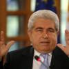 Кипрский канал показал обращение не того президента