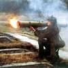 Захарченко готовиться к войне ? (ВИДЕО)