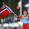 Россияне опротестовывали результаты скиатлонана ОИ, протест отклонили