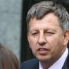 Макеенко решил «попиарить» КГГА почти за 32млн бюджетных денег