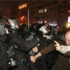 Кому выгоднее разгон майдана Януковичу или оппозиции