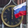 Как разлагается Россия. И почему она не протянет следующее десятилетие