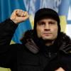 Кличко призывает лидеров стран ЕС «остановить кровавого диктатора»