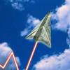 Доллар продолжает расти, Нацбанк на торги снова не вышел