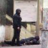С Институтской снайперы стреляют прямо по людям на Майдане (ФОТО + новый список убитых)