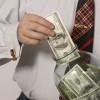 Украинцы за неделю сняли с депозитов 31 млрд