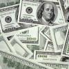 К концу недели у доллара есть все шансы перевалить за отметку 9 грн/$