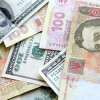 Гривна на межбанке упала до 8,74 за доллар