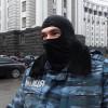 Сумской «Беркут» обещает «наказать всех» когда вернется домой (ВИДЕО)