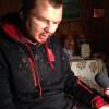 Дмитрий Булатов рассказал о пытках, Медведчуке и ЦРУ (ВИДЕО)