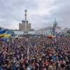 На 2 марта Евромайдан собирает Народное Вече для ответа новой власти