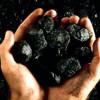 Украинский уголь скоро будет стоить дороже золота